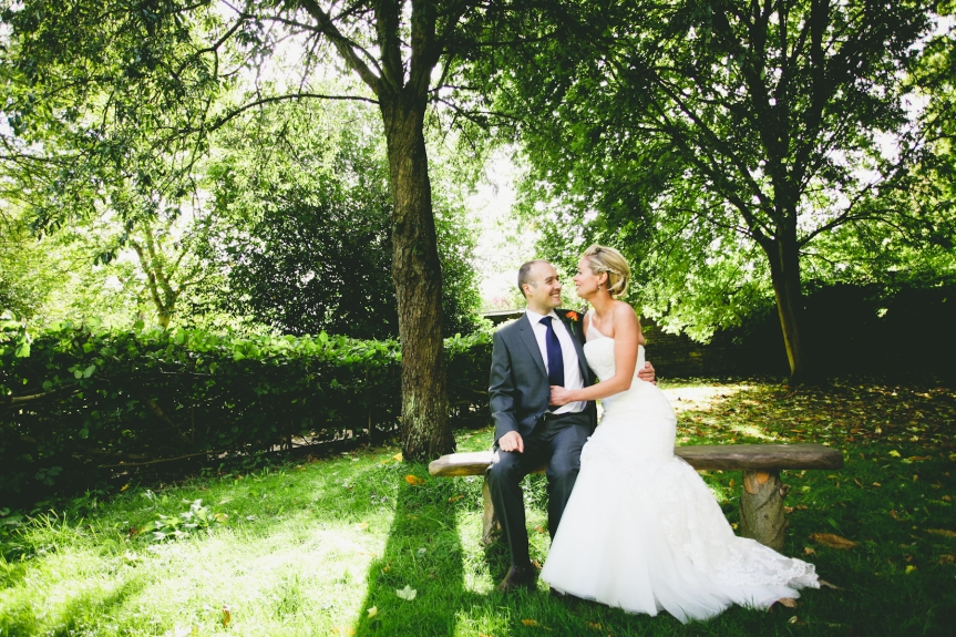 B and C Sneak - Sansom Photography-23