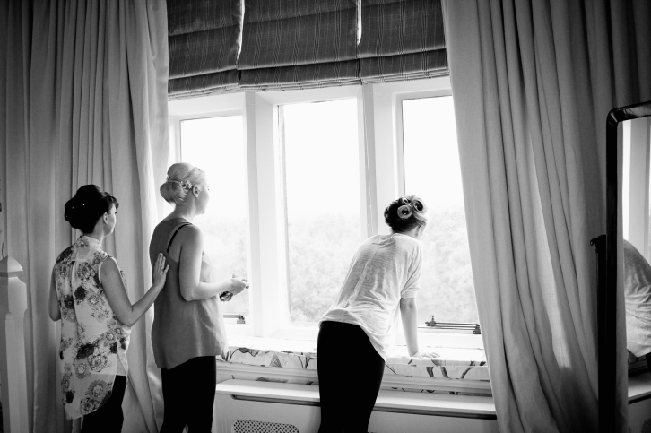 Mitch & Sara - Sansom Photography-221