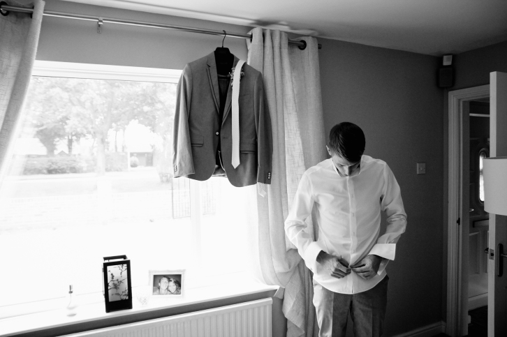 Mitch & Sara - Sansom Photography-223