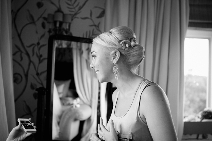 Mitch & Sara - Sansom Photography-424