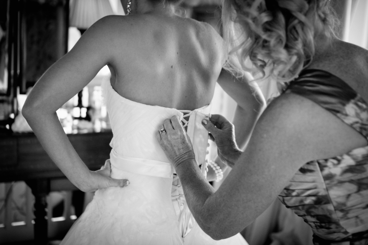 Mitch & Sara - Sansom Photography-477
