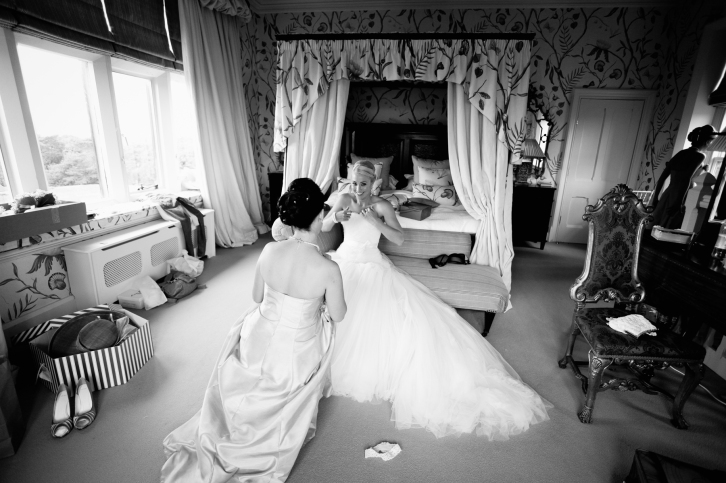Mitch & Sara - Sansom Photography-486