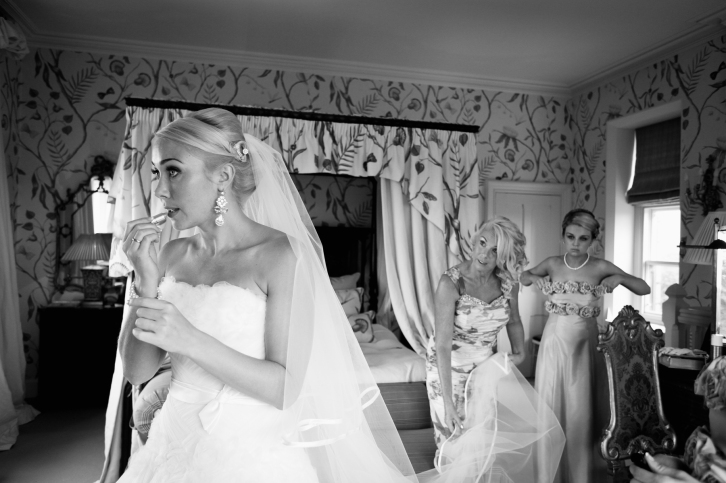 Mitch & Sara - Sansom Photography-502