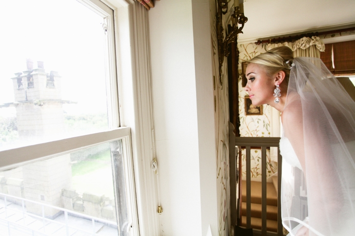 Mitch & Sara - Sansom Photography-523