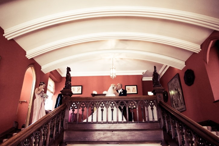 Mitch & Sara - Sansom Photography-582