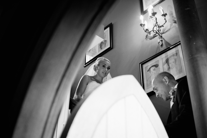 Mitch & Sara - Sansom Photography-583