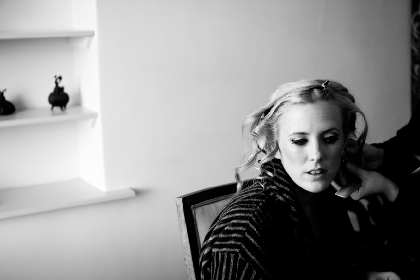 Natalie & Kieran - Sansom Photography-190