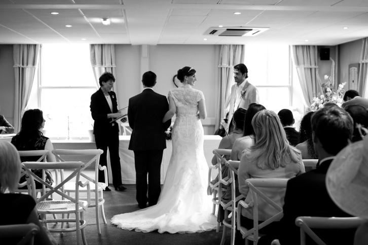 Deborah & Murat - Sansom Photography-125