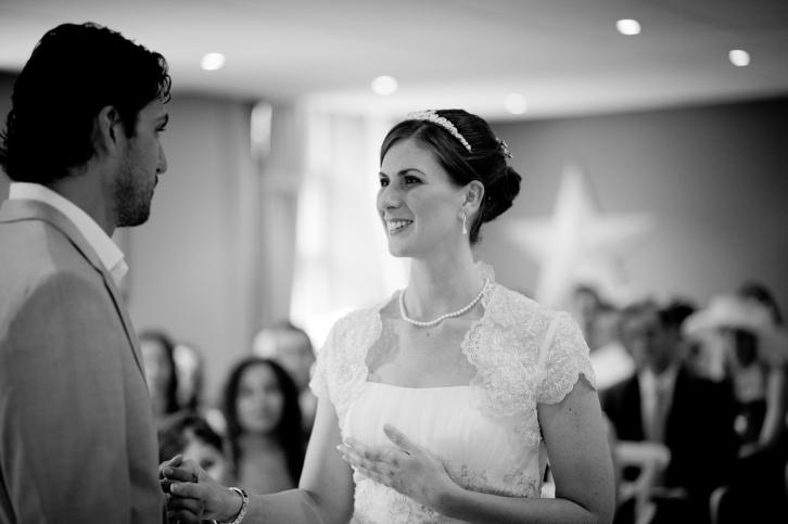 Deborah & Murat - Sansom Photography-172