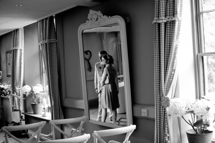 Deborah & Murat - Sansom Photography-20