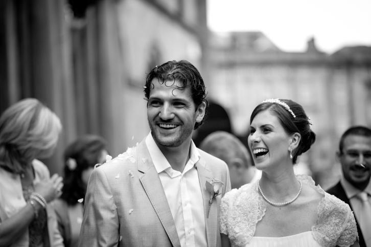 Deborah & Murat - Sansom Photography-234