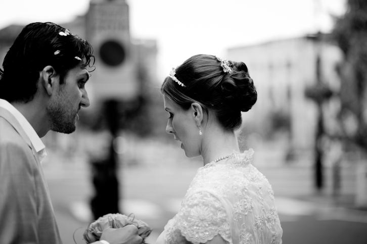 Deborah & Murat - Sansom Photography-236