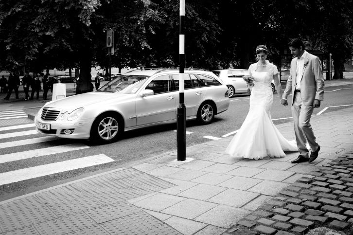 Deborah & Murat - Sansom Photography-241