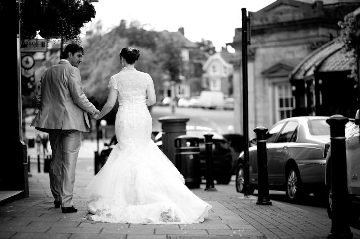 Deborah & Murat - Sansom Photography-246