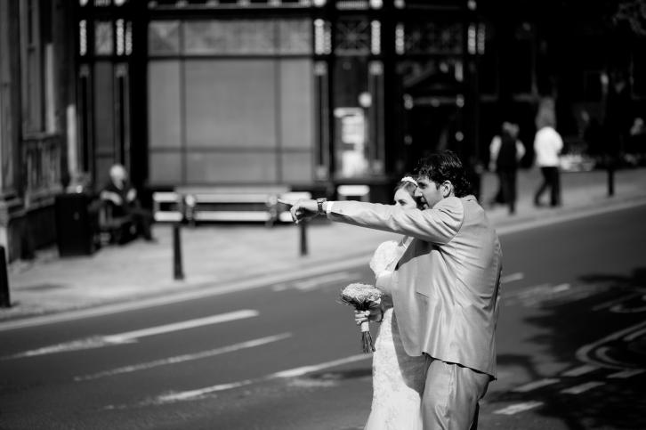 Deborah & Murat - Sansom Photography-248