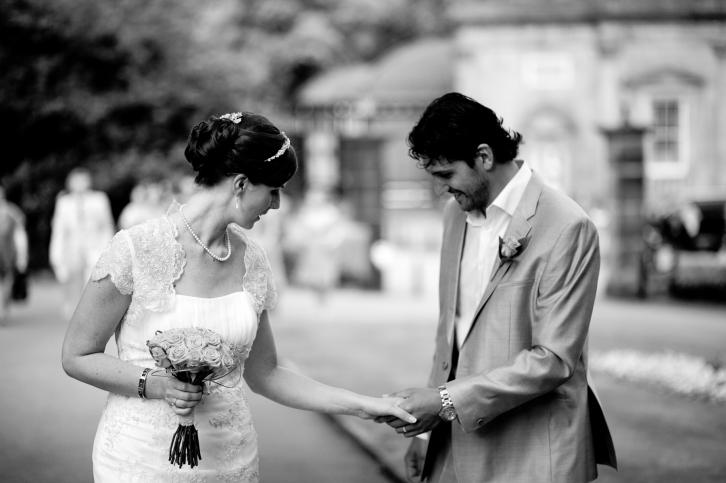 Deborah & Murat - Sansom Photography-251