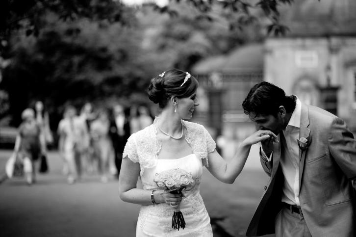 Deborah & Murat - Sansom Photography-253