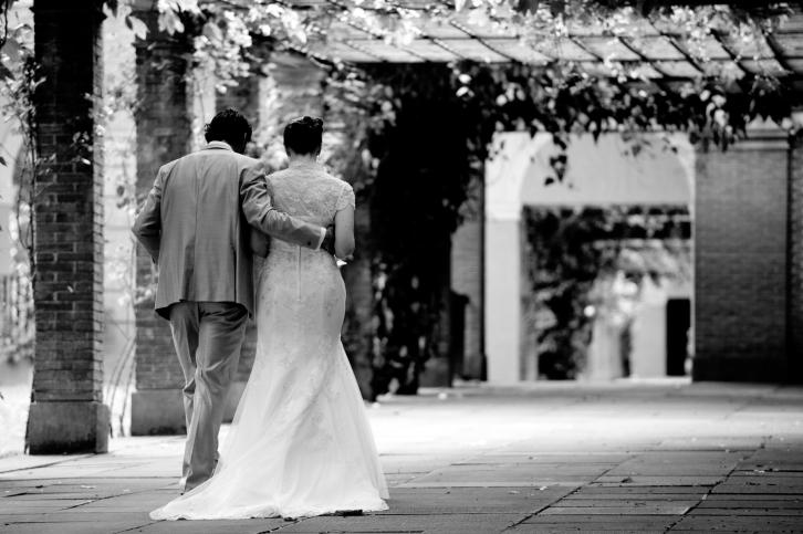 Deborah & Murat - Sansom Photography-294
