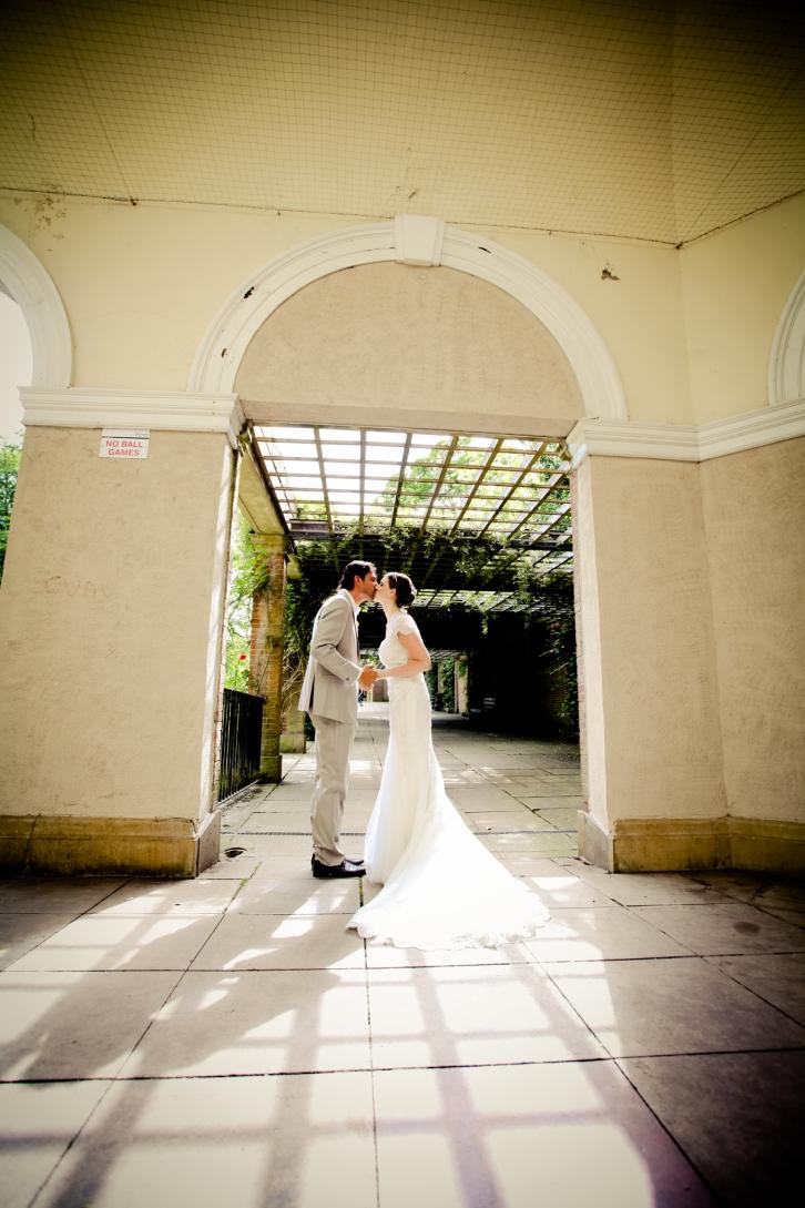 Deborah & Murat - Sansom Photography-302