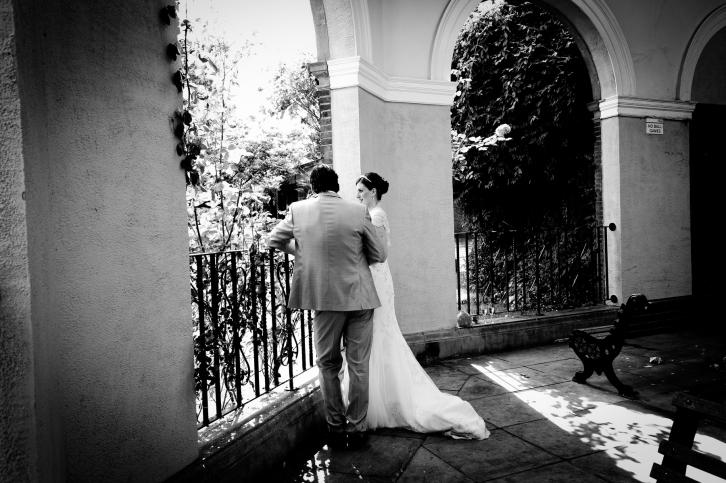 Deborah & Murat - Sansom Photography-304