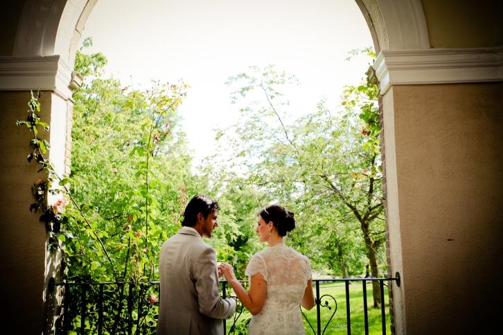 Deborah & Murat - Sansom Photography-308