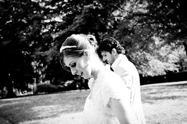 Deborah & Murat - Sansom Photography-310