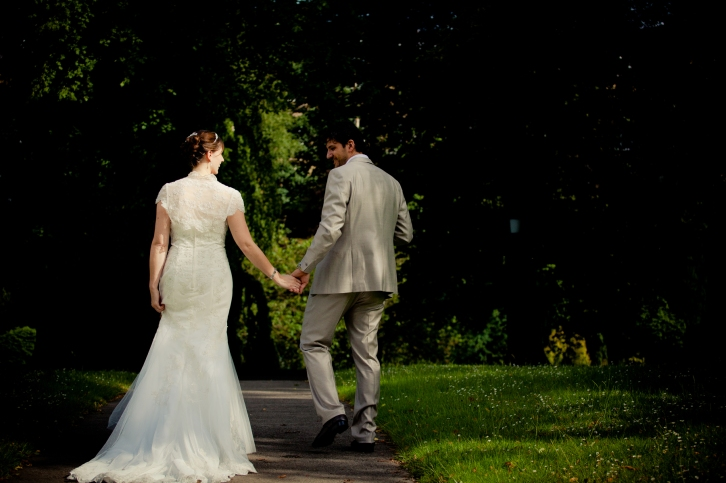 Deborah & Murat - Sansom Photography-313