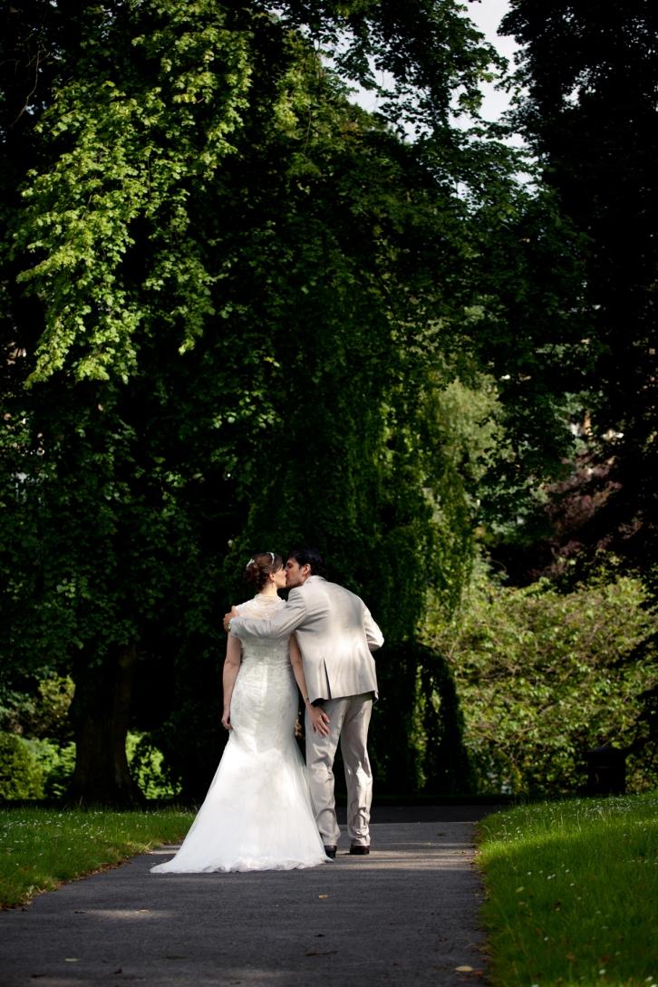 Deborah & Murat - Sansom Photography-315