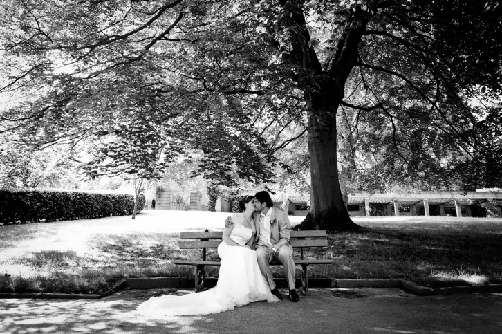 Deborah & Murat - Sansom Photography-323