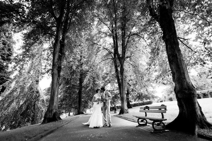 Deborah & Murat - Sansom Photography-331