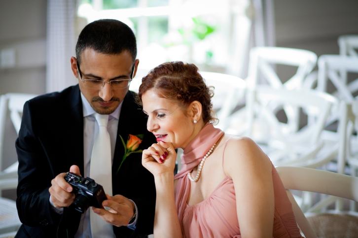 Deborah & Murat - Sansom Photography-38