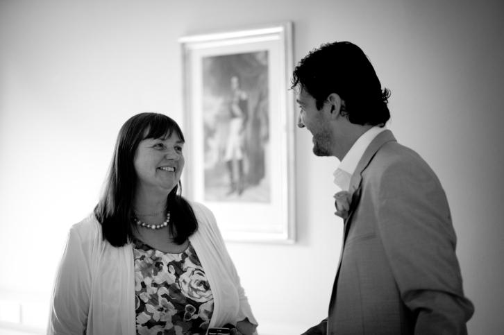 Deborah & Murat - Sansom Photography-39