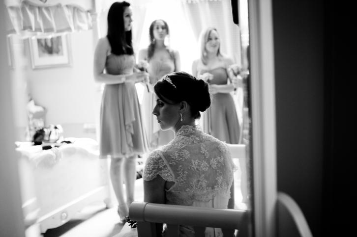 Deborah & Murat - Sansom Photography-65