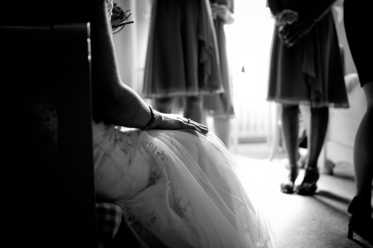 Deborah & Murat - Sansom Photography-78