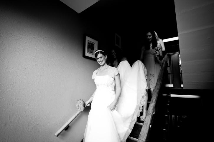 Deborah & Murat - Sansom Photography-86