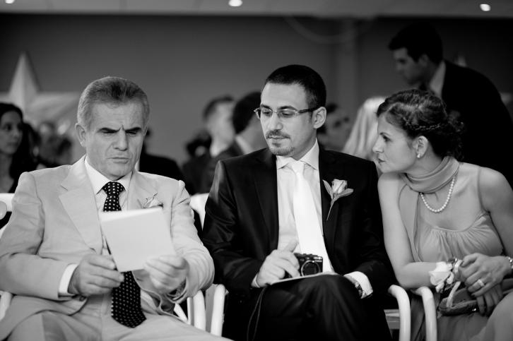 Deborah & Murat - Sansom Photography-99