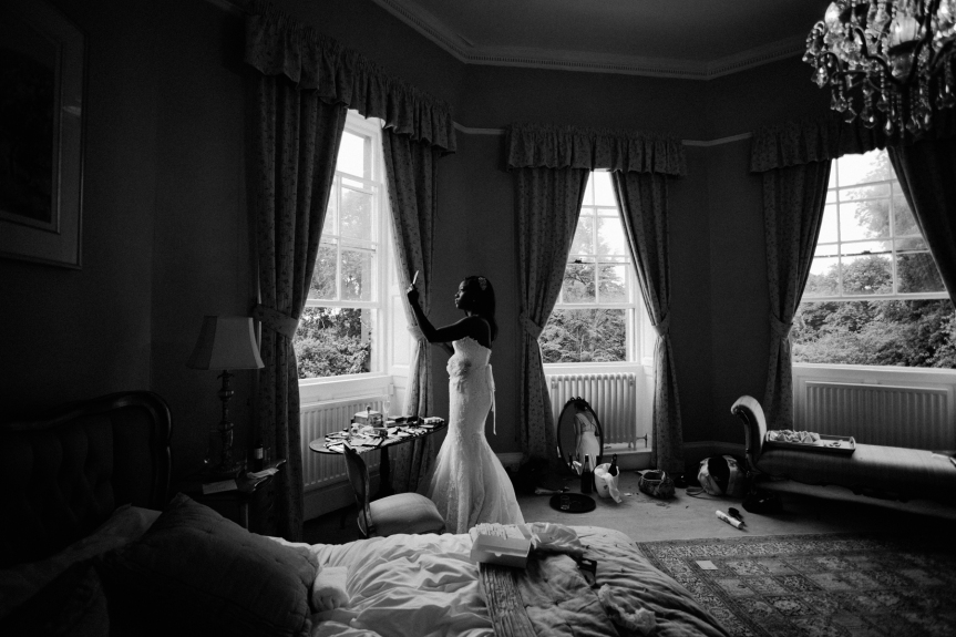 Ben and Amina - Sansom Photography-684
