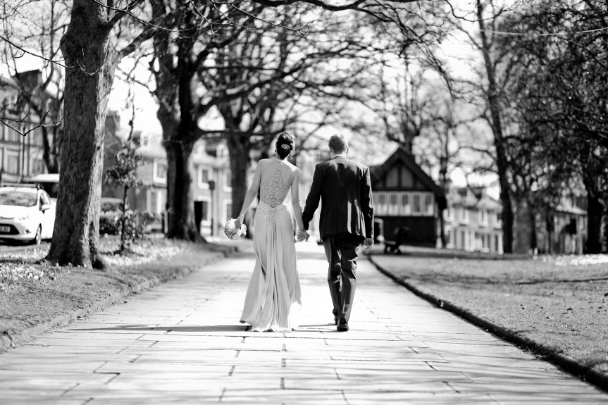 cheryl and steven sp sansom photography-70