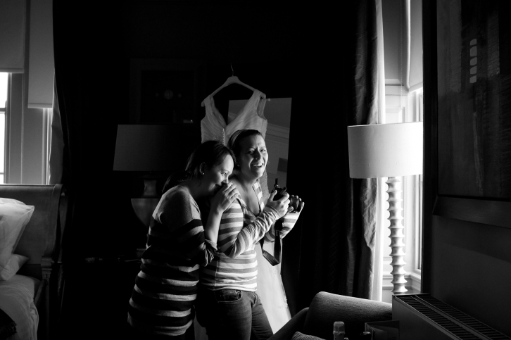 chris and rachel blog-12