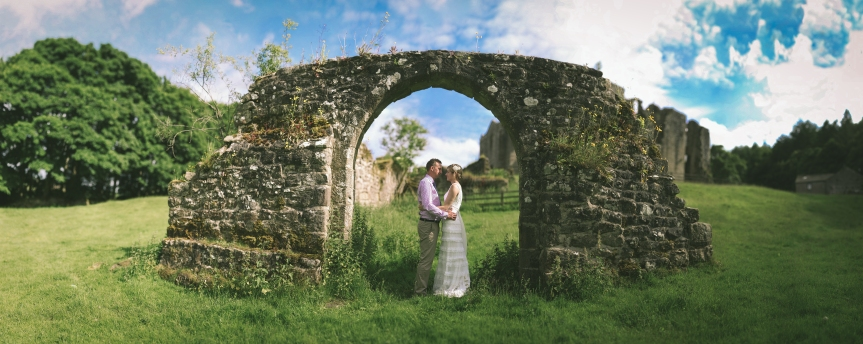 Laura & Lawrence - Sansom Photography - Stitch-1