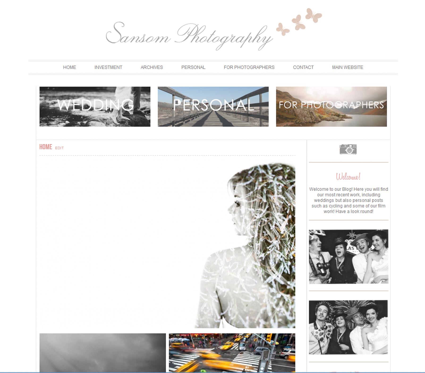 Sansom Photography-13